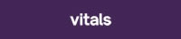 vitals Sedona Dental review